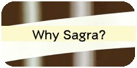 Sagra Information and ChocoSwirl