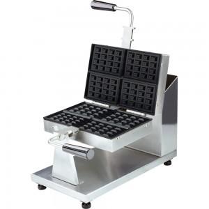 Liege Waffle Pro